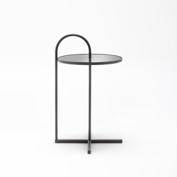 Rolf Benz 902 | Side tables | Rolf Benz
