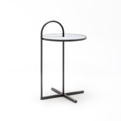 Rolf Benz 902 | Tables d'appoint | Rolf Benz