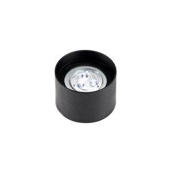 Display Spotlight Magnetic | Furniture lights | Serax