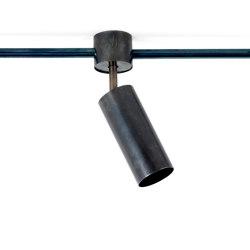Sofisticato Ceiling Spotlight Bluesteel Nr. 30 | Ceiling lights | Serax
