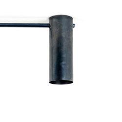 Sofisticato Ceiling Spotlight Bluesteel Nr. 32 | Ceiling lights | Serax