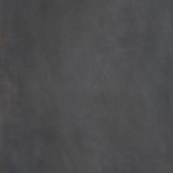 Metallique | Noir | Piastrelle ceramica | Kronos Ceramiche