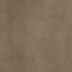 Metallique | Brune | Ceramic tiles | Kronos Ceramiche