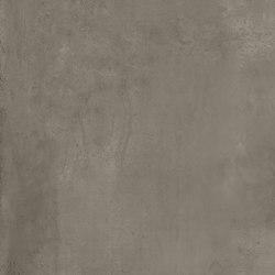 Metallique | Lamé Oxyde | Ceramic tiles | Kronos Ceramiche