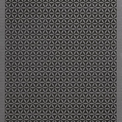 Metallique | Celtique Lamé | Ceramic tiles | Kronos Ceramiche