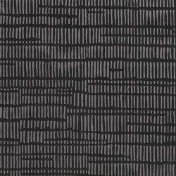 Metallique | Etnique Lamé | Ceramic tiles | Kronos Ceramiche