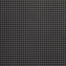 Metallique | Carre Lamé | Ceramic tiles | Kronos Ceramiche