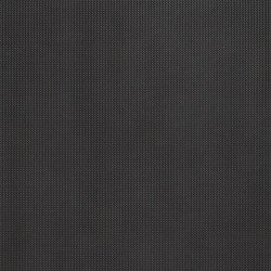 Metallique | Tranche Noir | Ceramic tiles | Kronos Ceramiche