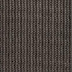 Metallique | Tranche Brune | Ceramic tiles | Kronos Ceramiche