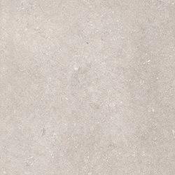 Le Reverse | Dune Elegance | Ceramic tiles | Kronos Ceramiche