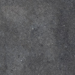 Le Reverse | Nuit Elegance | Ceramic tiles | Kronos Ceramiche