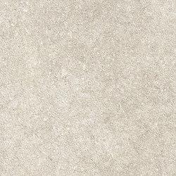 Le Reverse | Dune Carved | Ceramic tiles | Kronos Ceramiche