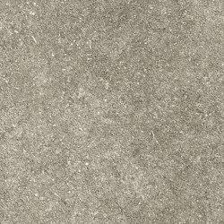 Le Reverse | Taupe Carved | Ceramic tiles | Kronos Ceramiche