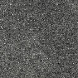 Le Reverse | Nuit Carved | Ceramic tiles | Kronos Ceramiche