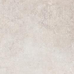 Le Reverse | Dune Antique | Ceramic tiles | Kronos Ceramiche