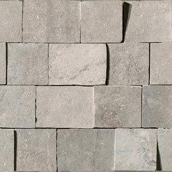 Le Reverse | Muro 3D Dune | Ceramic tiles | Kronos Ceramiche