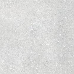 Le Reverse | Opal Elegance | Ceramic tiles | Kronos Ceramiche