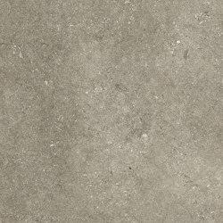 Le Reverse | Taupe Elegance | Ceramic tiles | Kronos Ceramiche