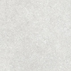 Le Reverse | Opal Carved | Ceramic tiles | Kronos Ceramiche