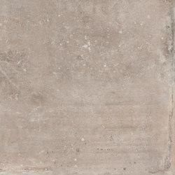 Le Reverse | Taupe Antique | Carrelage céramique | Kronos Ceramiche