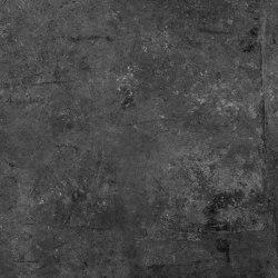 Le Reverse | Nuit Antique | Ceramic tiles | Kronos Ceramiche