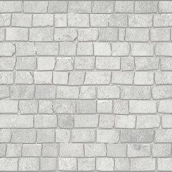 Le Reverse | Mosaic Broke Opal | Ceramic tiles | Kronos Ceramiche