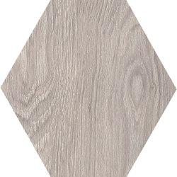 Les Bois | Rombo Sarawa | Ceramic tiles | Kronos Ceramiche