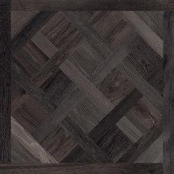 Les Bois | Versailles Cobolo | Ceramic tiles | Kronos Ceramiche