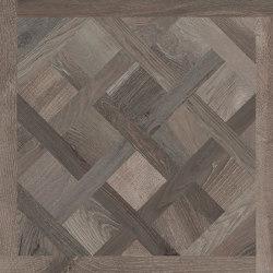 Les Bois | Versailles Bocote | Ceramic tiles | Kronos Ceramiche