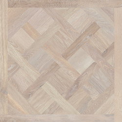 Les Bois | Versailles Slavonia | Ceramic tiles | Kronos Ceramiche