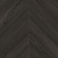 Les Bois | Chevron Cobolo | Ceramic tiles | Kronos Ceramiche
