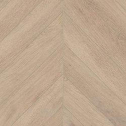 Les Bois | Chevron Sarawa | Ceramic tiles | Kronos Ceramiche
