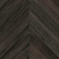 Les Bois | Chevry Cobolo | Ceramic tiles | Kronos Ceramiche