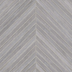 Les Bois | Chevry Sarawa | Ceramic tiles | Kronos Ceramiche