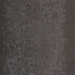 Les Bois | Villandry Cobolo | Ceramic tiles | Kronos Ceramiche