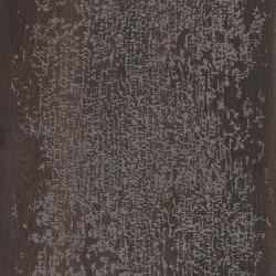 Les Bois | Villandry Mogano | Ceramic tiles | Kronos Ceramiche