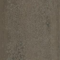 Les Bois | Villandry Bocote | Ceramic tiles | Kronos Ceramiche