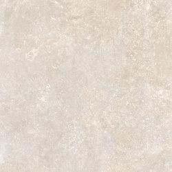 Carriere du Kronos | Bruges Nobile | Carrelage céramique | Kronos Ceramiche