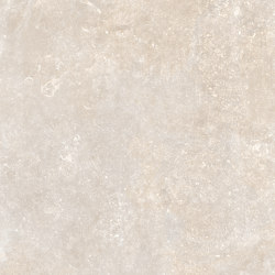 Carriere du Kronos | Bruges Nobile | Ceramic tiles | Kronos Ceramiche