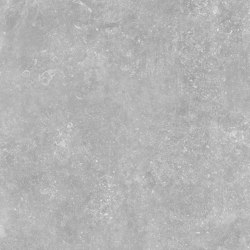 Carriere du Kronos | Gent Nobile | Ceramic tiles | Kronos Ceramiche