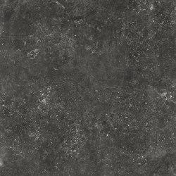 Carriere du Kronos | Namur Nobile | Carrelage céramique | Kronos Ceramiche
