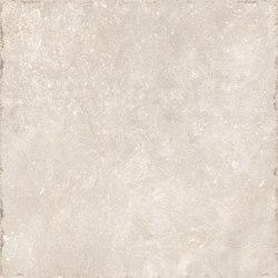 Carriere du Kronos | Bruges Anticato | Ceramic tiles | Kronos Ceramiche