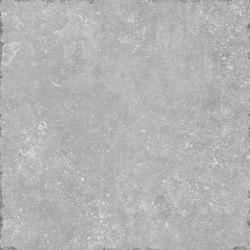 Carriere du Kronos | Gent Anticato | Ceramic tiles | Kronos Ceramiche