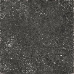 Carriere du Kronos | Namur Anticato | Ceramic tiles | Kronos Ceramiche