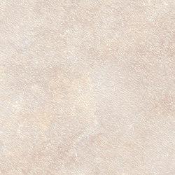 Carriere du Kronos | Twill Bruges | Ceramic tiles | Kronos Ceramiche
