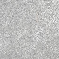 Carriere du Kronos | Twill Gent | Ceramic tiles | Kronos Ceramiche