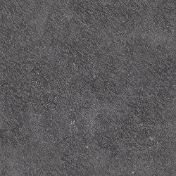Carriere du Kronos | Twill Namur | Ceramic tiles | Kronos Ceramiche