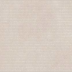 Carriere du Kronos | Mariniere Bruges | Ceramic tiles | Kronos Ceramiche