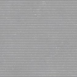 Carriere du Kronos | Mariniere Gent | Ceramic tiles | Kronos Ceramiche