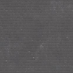 Carriere du Kronos | Mariniere Namur | Ceramic tiles | Kronos Ceramiche